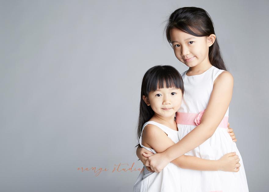 633607fba Children Photography