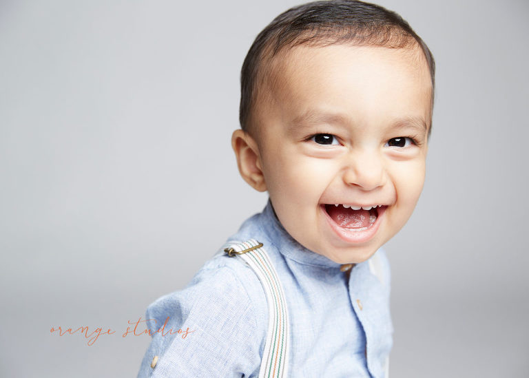 738f8c316 18 month old Rayaan