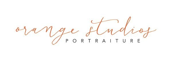 Orange Studios : Singapore Newborn Photography | Maternity Photography | Family photography logo